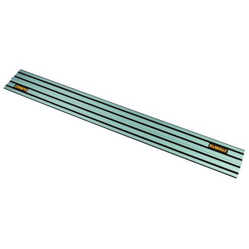 Buy Dewalt DWS5022 1.5 Metre Guide Rail at Toolstop