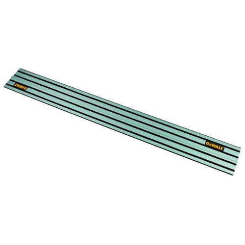 Buy Dewalt DWS5022 1.5 Metre Guide Rail for GBP40.83 at Toolstop