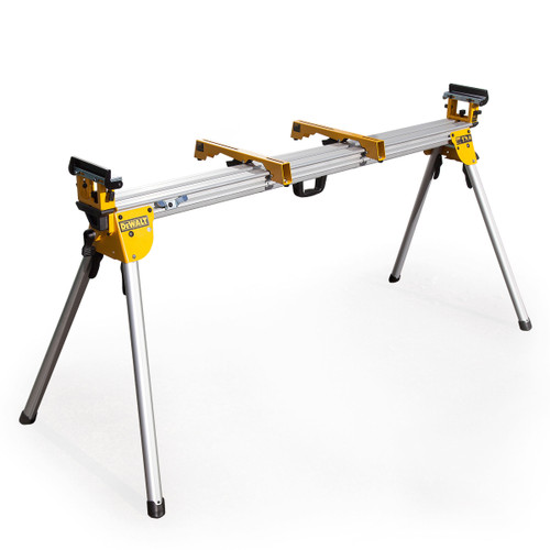 Buy Dewalt DE7023 Mitre Saw Legstand at Toolstop