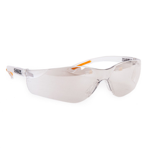Dewalt 500910-XJ Safety Glasses - 2