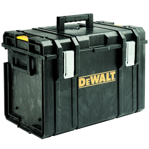 Dewalt 1-70-323 DS400 TOUGHSYSTEM Tool Box - 2