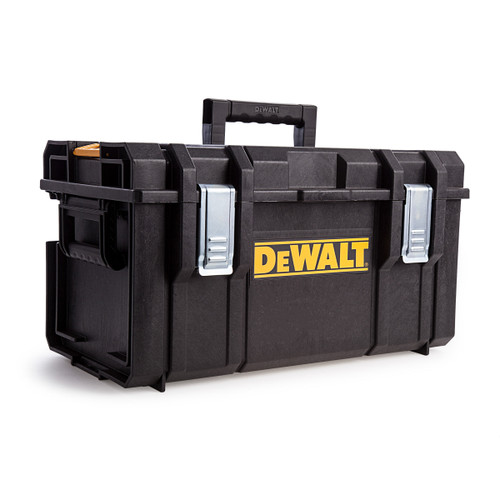 Dewalt 1-70-322-SP DS300 Toughsystem Toolbox (No Tote Tray) - 3
