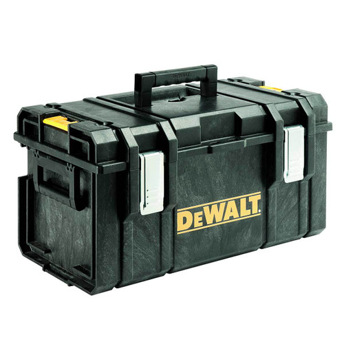 Dewalt 1-70-322 DS300 TOUGHSYSTEM Tool Box - 1