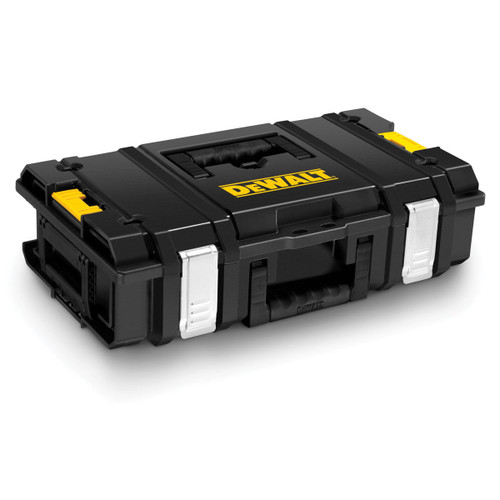 Dewalt 1-70-321 DS150 TOUGHSYSTEM Organiser Box - 6