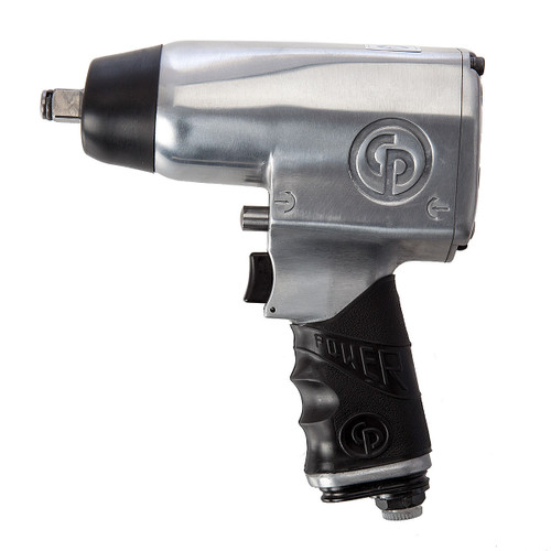 Chicago Pneumatic CP734H 1/2 Inch Super Duty Air Impact Wrench - 3