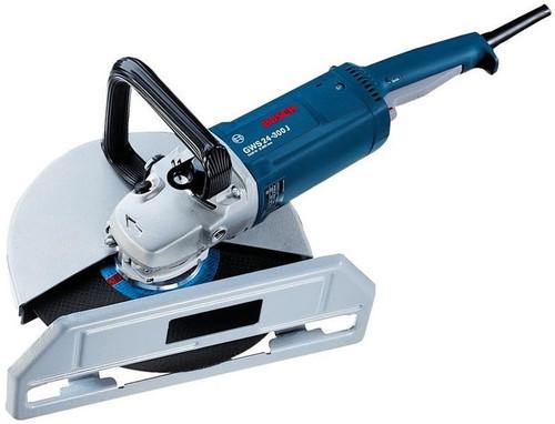 Bosch GWS24-300 12in/300mm SDS Cutting Grinder 110V - 3