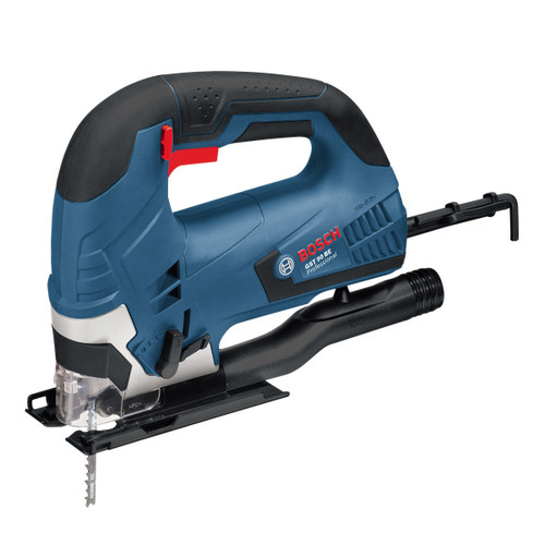 Bosch GST 90 BE Bow Handle Jigsaw 90mm 650w 110V - 5
