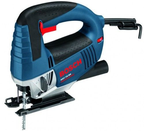 Buy Bosch GST75BE Jigsaw 240V at Toolstop