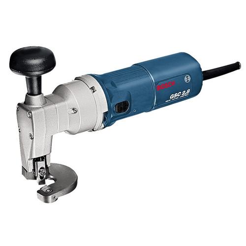 Bosch GSC2.8 Metal Shear 110V - 2