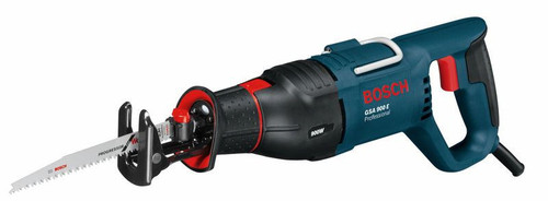 Buy Bosch GSA900E Sabre (reciprocating) Saw 240V at Toolstop