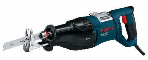 Buy Bosch GSA1200E Sabre Saw 240V at Toolstop