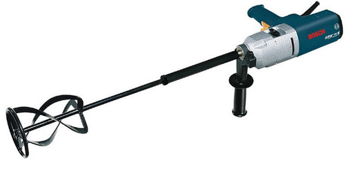 Buy Bosch GRW11E Professional 2 Speed Stirrer Mixer 110V at Toolstop