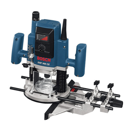 Bosch GOF900CE 1/4in Router 240V - 3