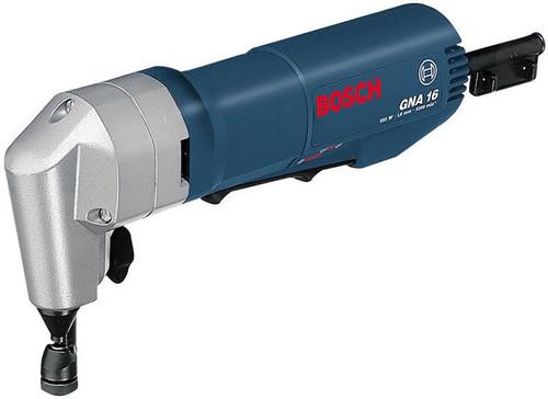 Buy Bosch GNA1.6 (SDS) Nibbler 240V at Toolstop