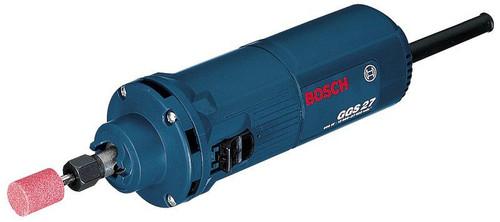 Bosch GGS27 Die Grinder 240V - 2