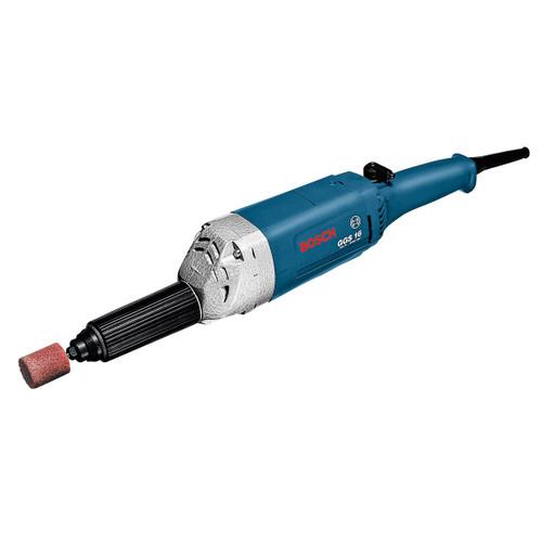 Buy Bosch GGS16 Straight Grinder 110V at Toolstop