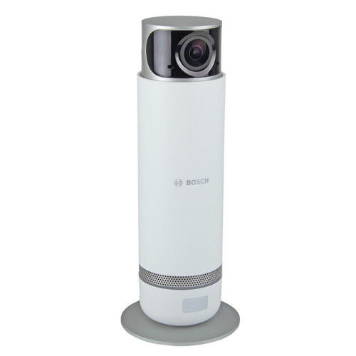 Bosch Smart Home 360 Degree - Indoor Camera F01U316304 - 1