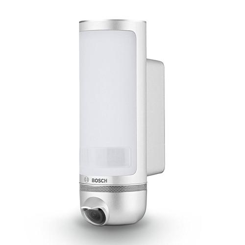 Bosch Smart Eyes - Outdoor Camera F01U314889 - 1