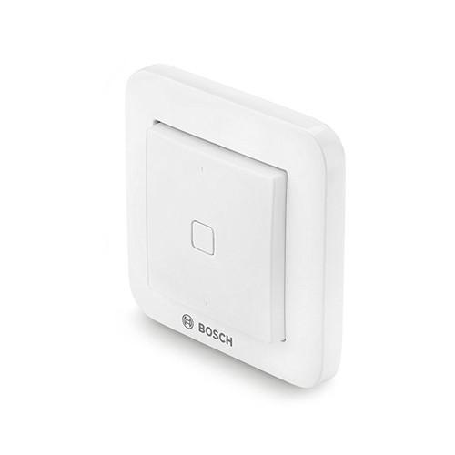 Bosch Smart Home Universal Switch 8750000372 - 1