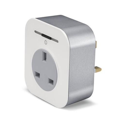 Buy Bosch Smart Home Plug 8750000165 at Toolstop