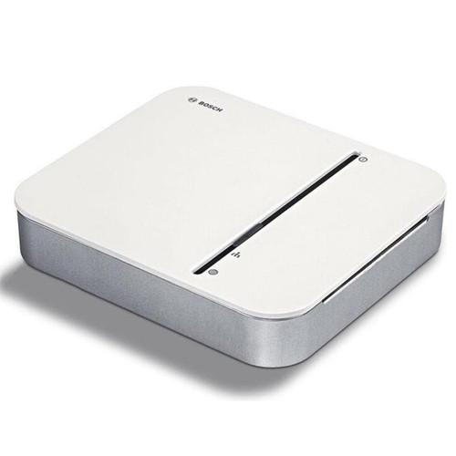 Bosch Smart Home Controller 8750000163 - 1