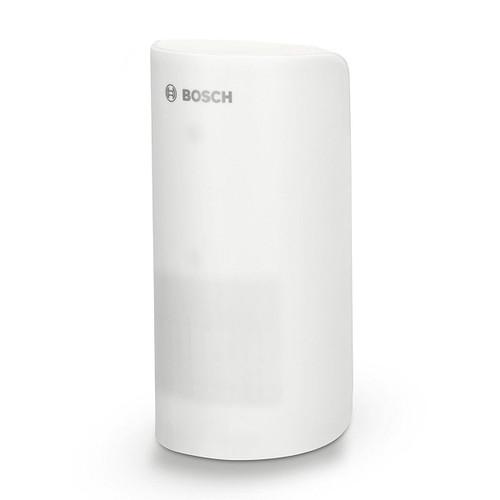 Bosch Smart Home Motion Detector 8750000018 - 1