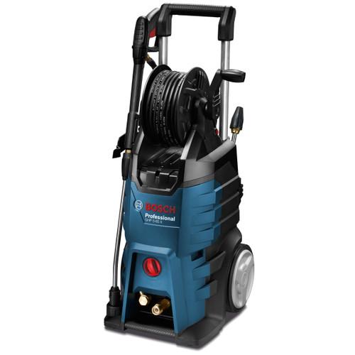 Bosch GHP 5-65 X Professional Pressure Washer  130 Bar 2400W 240V - 1