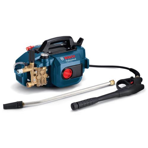 Bosch GHP 5-13 C Professional Pressure Washer  130 Bar 2300W 240V - 4