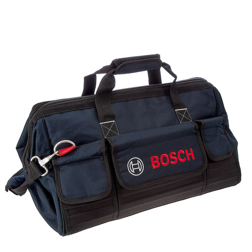 Bosch MBAG+ Medium Toolbag for Power Tools 22 Inch / 550mm - 1
