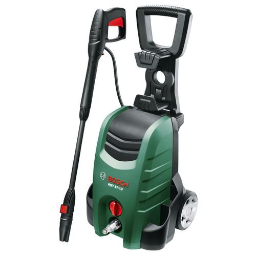 Bosch AQT37-13 Pressure Washer 130 Bar 370 l/h - 4