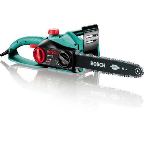 Bosch AKE 35 S 1800W Electric Chainsaw 240V - 2