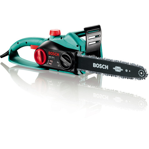 Bosch AKE 35 S 1800W Electric Chainsaw 240V - 2