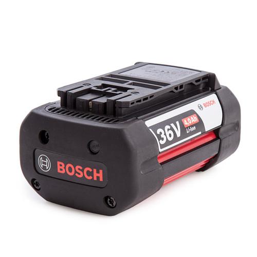 Bosch 1600A001T2 36V 4.0Ah Battery - 2