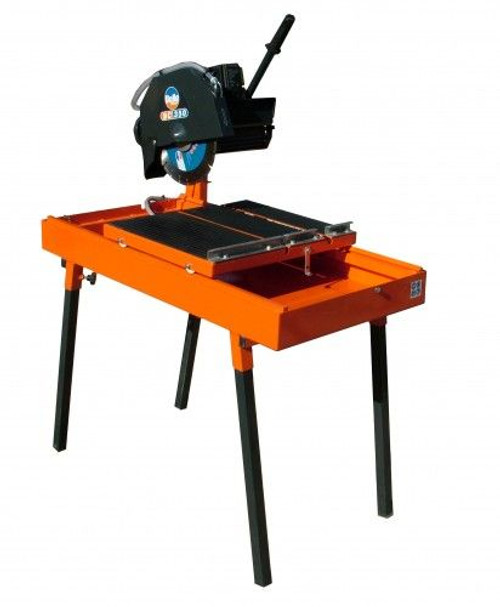 Buy Belle BC350 Portable Electric Bench Saw 240V at Toolstop