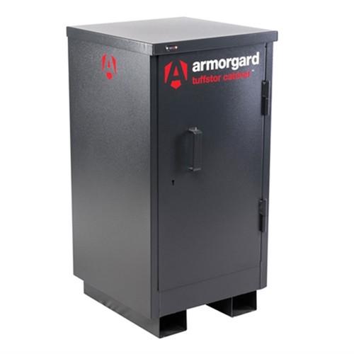 Armogard TSC1 Tuffstor Cabinet 50 cm x 50 cm x 90 cm - 1
