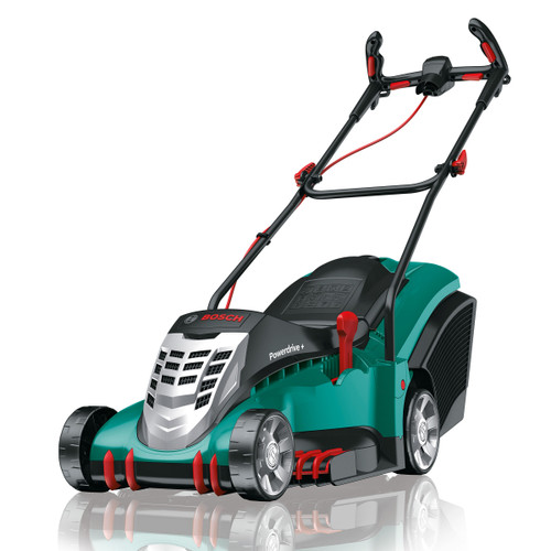 Bosch ROTAK 43 Ergoflex Lawnmower 43cm 1800W - 4