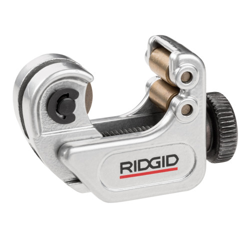 Buy Ridgid 32975 (Model 103) 1/2in Close Quarters Tubing Cutter at Toolstop