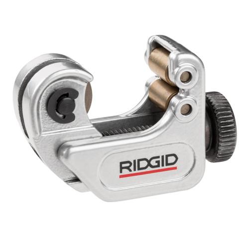 Buy Ridgid 32975 (Model 103) 1/2in Close Quarters Tubing Cutter at Toolstop