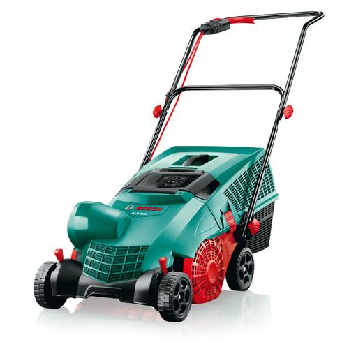 Bosch ALR 900 Electric Lawn Raker 900W 240V - 6