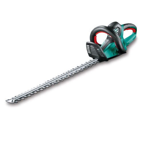 Bosch AHS65-34 Electric Hedgecutter 65cm - 5