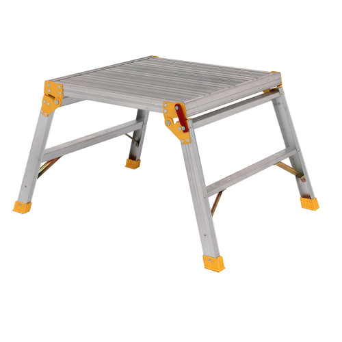 Youngman 312898 Odd Job 600 Work Platform 0.51 Metres - 3