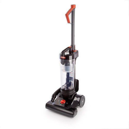 Vax U86-IA-Be Action 604 Bagless Upright Vacuum Cleaner - 6