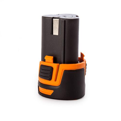 Triton T12B Battery Li-Ion 12V 1.5Ah (925670) - 3