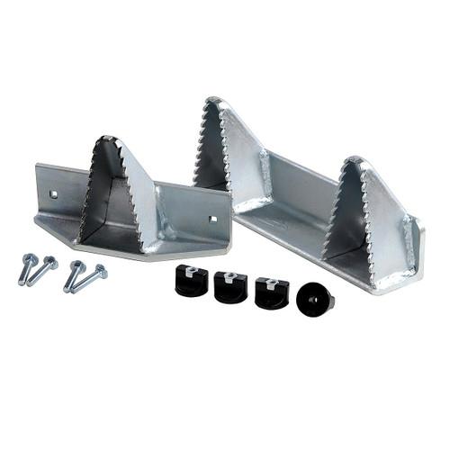 Buy Triton SJA460 Log Jaws (330115) at Toolstop