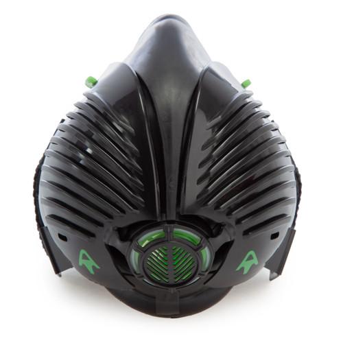 Trend Air Stealth Safety Respirator Half Mask - Medium / Large
