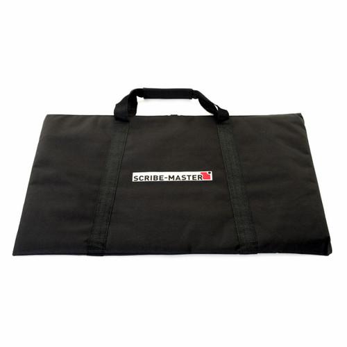 Buy Trend SM/BP Scribemaster Pro Carry Case at Toolstop