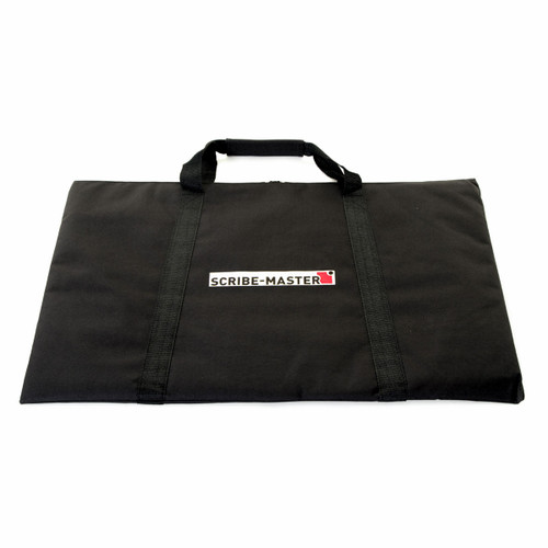 Buy Trend SM/BP Scribemaster Pro Carry Case for GBP18.33 at Toolstop