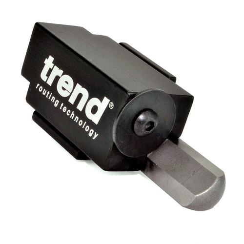 Trend C/CHISEL Corner Chisel HSS - 4
