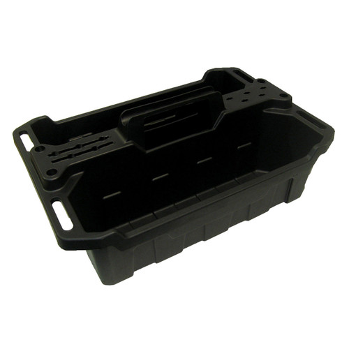 Buy Stanley STST1-72359 Storage Tote Tray at Toolstop