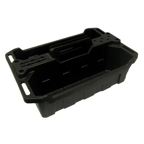 Buy Stanley STST1-72359 Storage Tote Tray at Toolstop